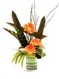 flower delivery san jose welcome summer bouquet san jose florist bloomsters san jose