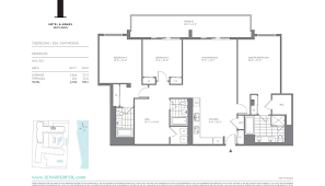 search floor plans house plans advanced search homes floor plans
