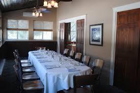 the frogtown inn and 6 acres restaurant the frogtown inn u0026 6