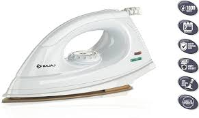 usha lexus room heater price in india buy bajaj dx 7 1000 watt dry iron online at low prices in india