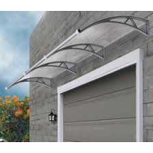 Outdoor Window Awnings And Canopies The Byron Outdoor Canopy Window Awnings Cover 6 0m