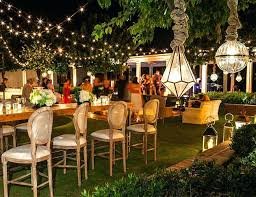 Outdoor Patio Table Lamps Patio Table Candle Lanterns Outdoor Table Lanterns Outdoor Table