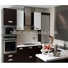 knockdown kitchen cabinets knockdown kitchen cabinets suppliers