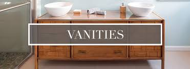 Bathroom Vanities In Mississauga Bathroom Vanities In Toronto Mississauga