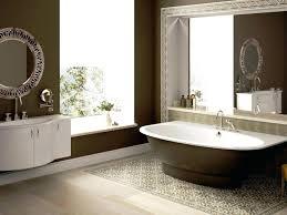 Large Bathroom Rug Large Bath Rug Bosli Club