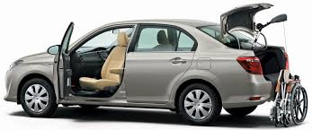 toyota corolla pictures posters news and videos on your