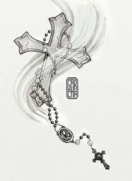 29 best tattoos images on pinterest tatoos cross tattoo designs