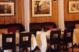Farm Table Restaurant Black Cat Boulder U0027s Most Inventive Farm To Table Restaurant