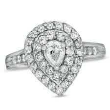 zales engagement rings view all clearance clearance zales