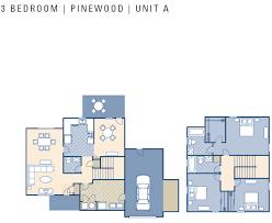 ncbc gulfport u2013 magnolia place neighborhood 3 bedroom townhouse