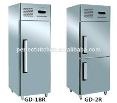 commercial kitchen appliance repair commercial kitchen refrigerator bloomingcactus me