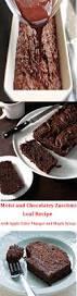 vinegar cakes recipes food cake recipes