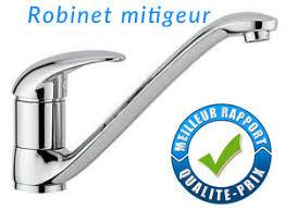 comment changer un robinet mitigeur de cuisine comment changer les joints d un robinet 7 plombier 4 fuite