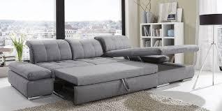 armless sectional sleeper sofa modern design 2018 2019