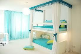 Bunk Bed Bedroom 30 Fabulous Bunk Bed Ideas Bunk Bed Bedrooms And Room