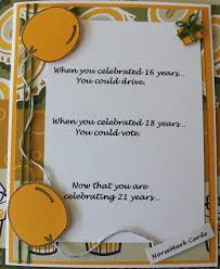 birthday cards for boyfriend free printable invitation design