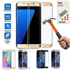 black friday best deals on tempered glass screen protectors for samsung galaxy edge plus full cover tempered glass screen protector for samsung galaxy s8