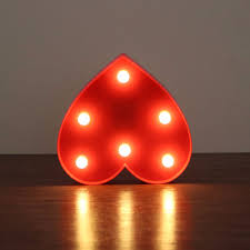 online get cheap hanging lamp night table aliexpress com
