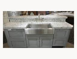 Ferguson Fixtures Bathroom Ferguson Showroom Cincinnati Oh Supplying Kitchen And Bath