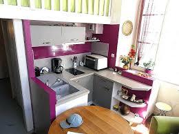 prix cuisine amenagee prix cuisine equipee ikea cuisine inspirational but cuisine