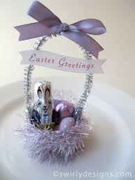 Easter Tree Decorations Canada by 29 Best Czech Easter Images On Pinterest Czech Republic Easter