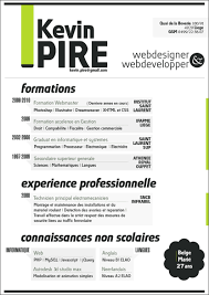 Good Resume Building Tips by Extremely Creative Resume Formatting Tips 10 25 Best Ideas About