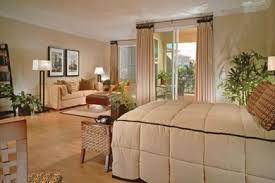 Irvine One Bedroom Apartment villa siena irvine ca 92612 furnished apartments