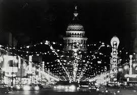 stories from austin texas christmas past formaspace