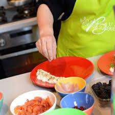 cours de cuisine à bordeaux cours de cuisine express jsa bordeaux et maison de quartier