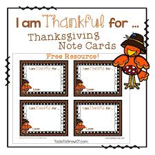 thanksgiving riddle gobbles of thanksgiving fun