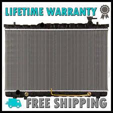 2012 hyundai santa fe warranty radiators parts for hyundai santa fe ebay