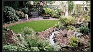honley garden design landscape gardening ideas for your throughout