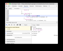 Python Map Function Chrome Devtools Tools For Web Developers Google Developers