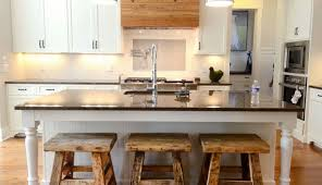 kitchen island with breakfast bar and stools cushty kitchen counter stools with backs buy kitchen island small