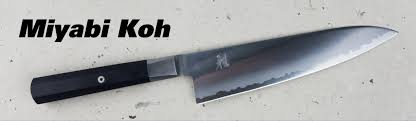 knifewear canada u0027s best selection of japanese knives