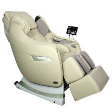 Top Massage Chairs Top 5 Massage Chairs Under 3000 Bedplanet