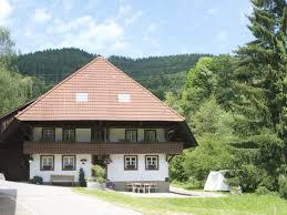 Ferienwohnung Bad Krozingen Ferienwohnung Belchen Südschwarzwald Frau Katja Kuri
