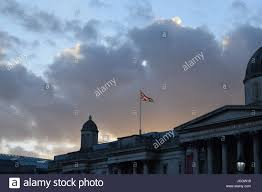wellington arch and hyde park 2016 stock photo royalty free image