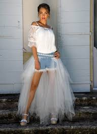 robe de mari e original robes de mariées de provence créateur de robe de mariage