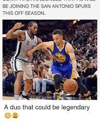 San Antonio Spurs Memes - search san antonio spurs memes on sizzle
