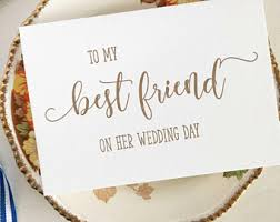 Wedding Greeting Card Wedding Greeting Cards Etsy Au