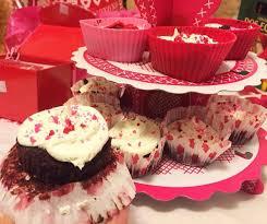 vmfitness gluten free red velvet beet cupcakes erin condren