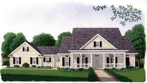 house plan 95637 at familyhomeplans com