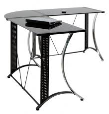 furniture awesome design of diy l shaped desk as your inspiration