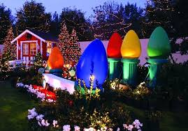 outdoor christmas tree lights large bulbs large outdoor christmas lights giant outdoor lights lights card and