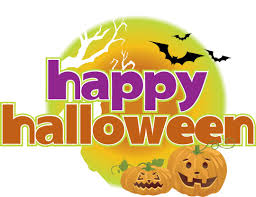 cute happy halloween images happy halloween sign happy halloween sign tianyihengfeng