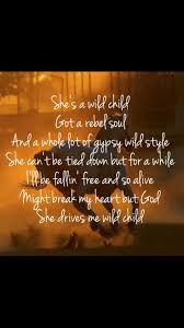 best 25 country lyric quotes ideas on pinterest country song