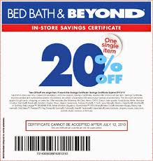 bed and bath coupons online pictures to pin on pinterest pinsdaddy
