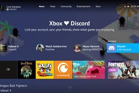 discord youtube integration microsoft partners with discord to link xbox live profiles the verge