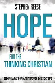 Seeking Pl For The Thinking Christian Seeking A Path Of